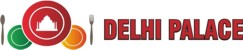 Delhi Palace Indian Cuisine